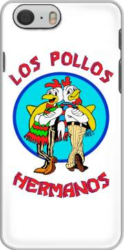 Los Pollos Hermanos voor Iphone 6 4.7