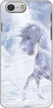 A Dream Of Unicorn Hoesje voor Iphone 6 4.7