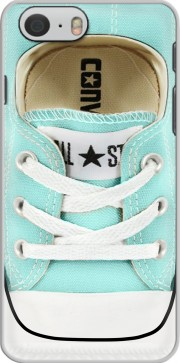 All Star Basket shoes Tiffany Hoesje voor Iphone 6 4.7