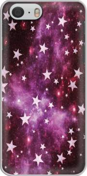 All Stars Red Hoesje voor Iphone 6 4.7