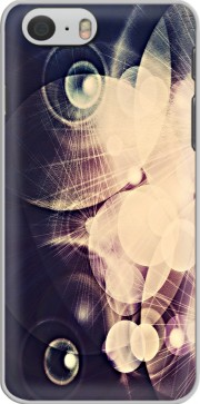 Another Space Hoesje voor Iphone 6 4.7
