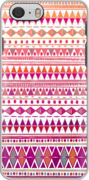 Tribal Aztec Summer Breeze Hoesje voor Iphone 6 4.7