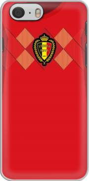Belgium World Cup Russia 2018 voor Iphone 6 4.7