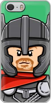 Bricks Thor voor Iphone 6 4.7