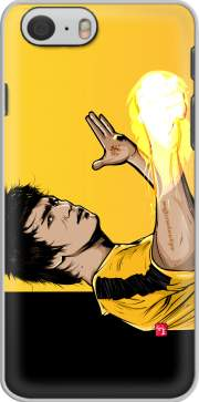 Bruce The Path of the Dragon voor Iphone 6 4.7