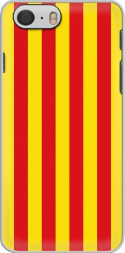 Catalonia Hoesje voor Iphone 6 4.7