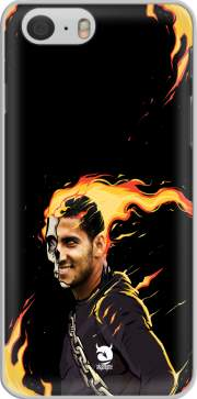 Cecilio Dominguez Ghost Rider  voor Iphone 6 4.7