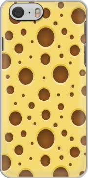 Cheese Hoesje voor Iphone 6 4.7