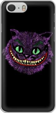 Cheshire Joker Hoesje voor Iphone 6 4.7