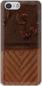Chocolate Ice Hoesje voor Iphone 6 4.7