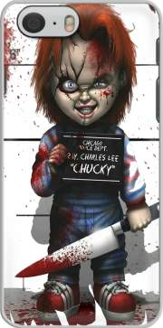 Chucky The doll that kills voor Iphone 6 4.7