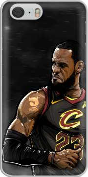 Cleveland Leader voor Iphone 6 4.7