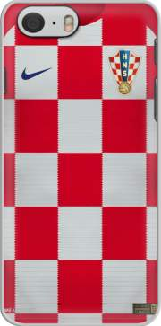 Croatia World Cup Russia 2018 voor Iphone 6 4.7