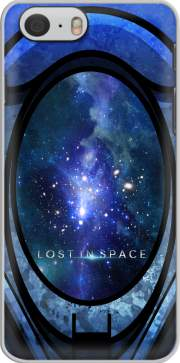 Danger Will Robinson - Lost in space voor Iphone 6 4.7