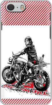 Daryl The Biker Dixon voor Iphone 6 4.7