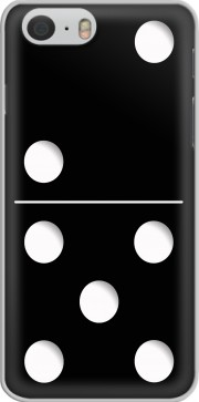 Domino Hoesje voor Iphone 6 4.7