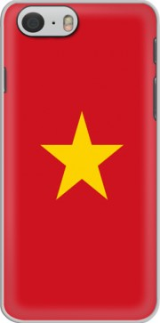 Flag of Vietnam Hoesje voor Iphone 6 4.7