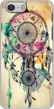 Dream catcher Hoesje voor Iphone 6 4.7