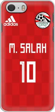 Egypt Russia World Cup 2018 Iphone 6 4.7 hoesje