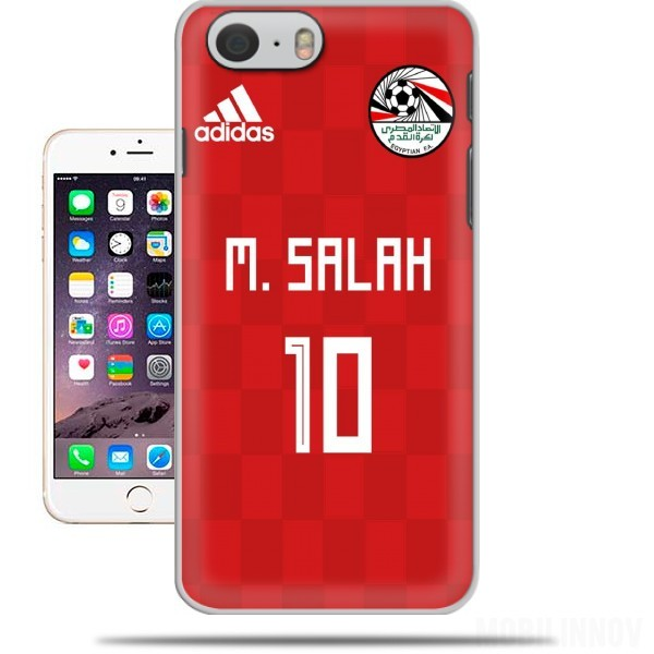 Hoesje Egypt Russia World Cup 2018 voor Iphone 6 4.7