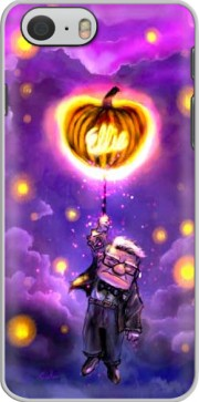 EllieWeen Up Hoesje voor Iphone 6 4.7