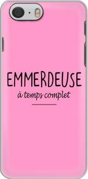 Emmerdeuse a temps complet voor Iphone 6 4.7