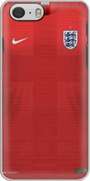England World Cup Russia 2018 Hoesje voor Iphone 6 4.7