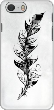 Feather Hoesje voor Iphone 6 4.7