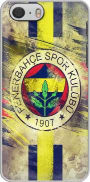 Fenerbahce Football club voor Iphone 6 4.7