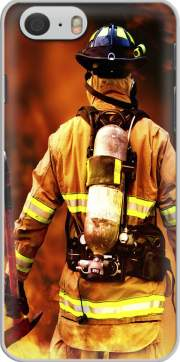 Firefighter voor Iphone 6 4.7