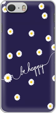 Happy Daisy Hoesje voor Iphone 6 4.7