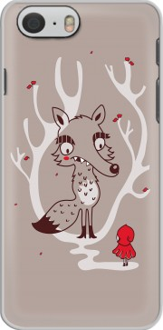 Hello big Worlf Hoesje voor Iphone 6 4.7