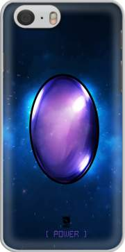 Infinity Gem Power voor Iphone 6 4.7