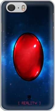 Infinity Gem Reality voor Iphone 6 4.7