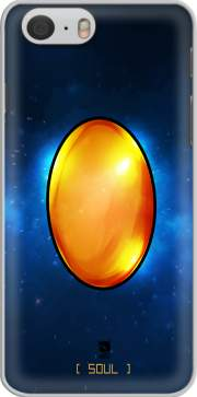Infinity Gem Soul voor Iphone 6 4.7