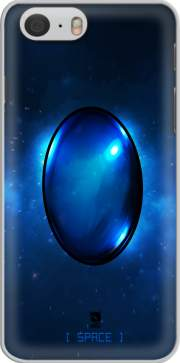 Infinity Gem Space voor Iphone 6 4.7