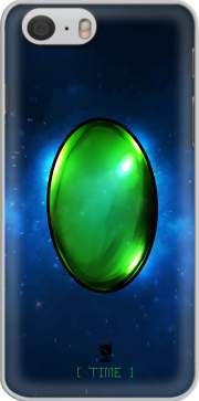Infinity Gem Time voor Iphone 6 4.7