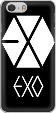 K-pop EXO - PTP voor Iphone 6 4.7