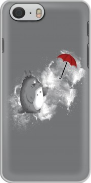 Keep the Umbrella Hoesje voor Iphone 6 4.7