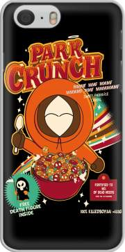 Kenny crunch Hoesje voor Iphone 6 4.7
