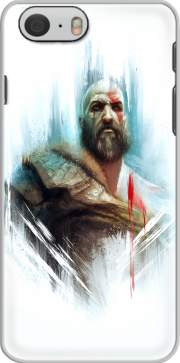 Kratos18 voor Iphone 6 4.7