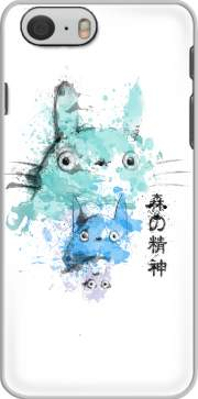 Legendary Spirit Hoesje voor Iphone 6 4.7