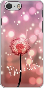 Make a wish Hoesje voor Iphone 6 4.7