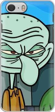Meme Collection Squidward Tentacles Hoesje voor Iphone 6 4.7