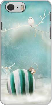 Minimal Christmas Hoesje voor Iphone 6 4.7