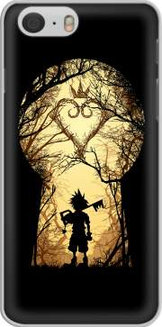 My Kingdom Hoesje voor Iphone 6 4.7