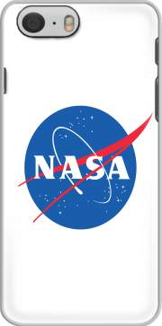 Nasa voor Iphone 6 4.7