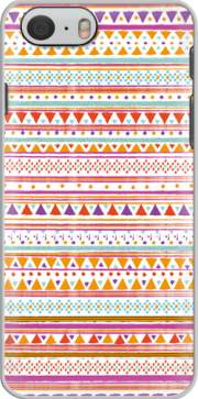Native Bandana Aztec Hoesje voor Iphone 6 4.7