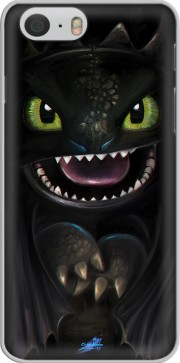 Night fury Hoesje voor Iphone 6 4.7