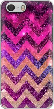 PARTY CHEVRON GALAXY  Hoesje voor Iphone 6 4.7